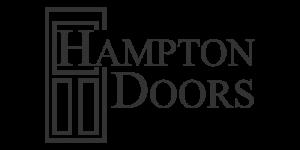 Hampton Doors