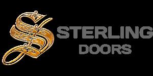 sterling-doors